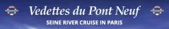 boat-paris